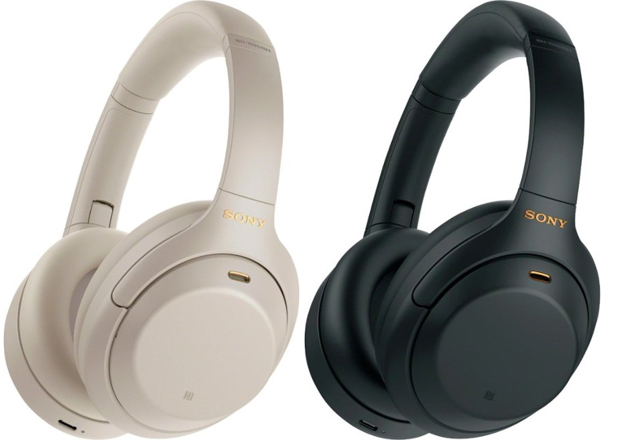 Sony WH-1000XM4: Walmart confirms specifications, pricing and ...