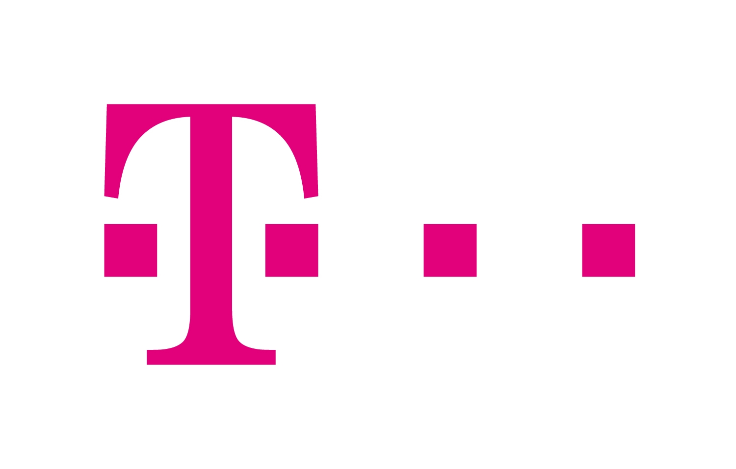 t mobile 39 s new 8 billion lte expansion will not support iphone 8 or iphone x notebookcheck. Black Bedroom Furniture Sets. Home Design Ideas