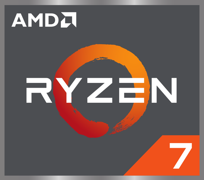Not worth it: AMD Ryzen 7 3750H is only 4 to 8 percent