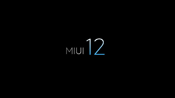 Xiaomi MIUI 12 officially teased, to launch soon