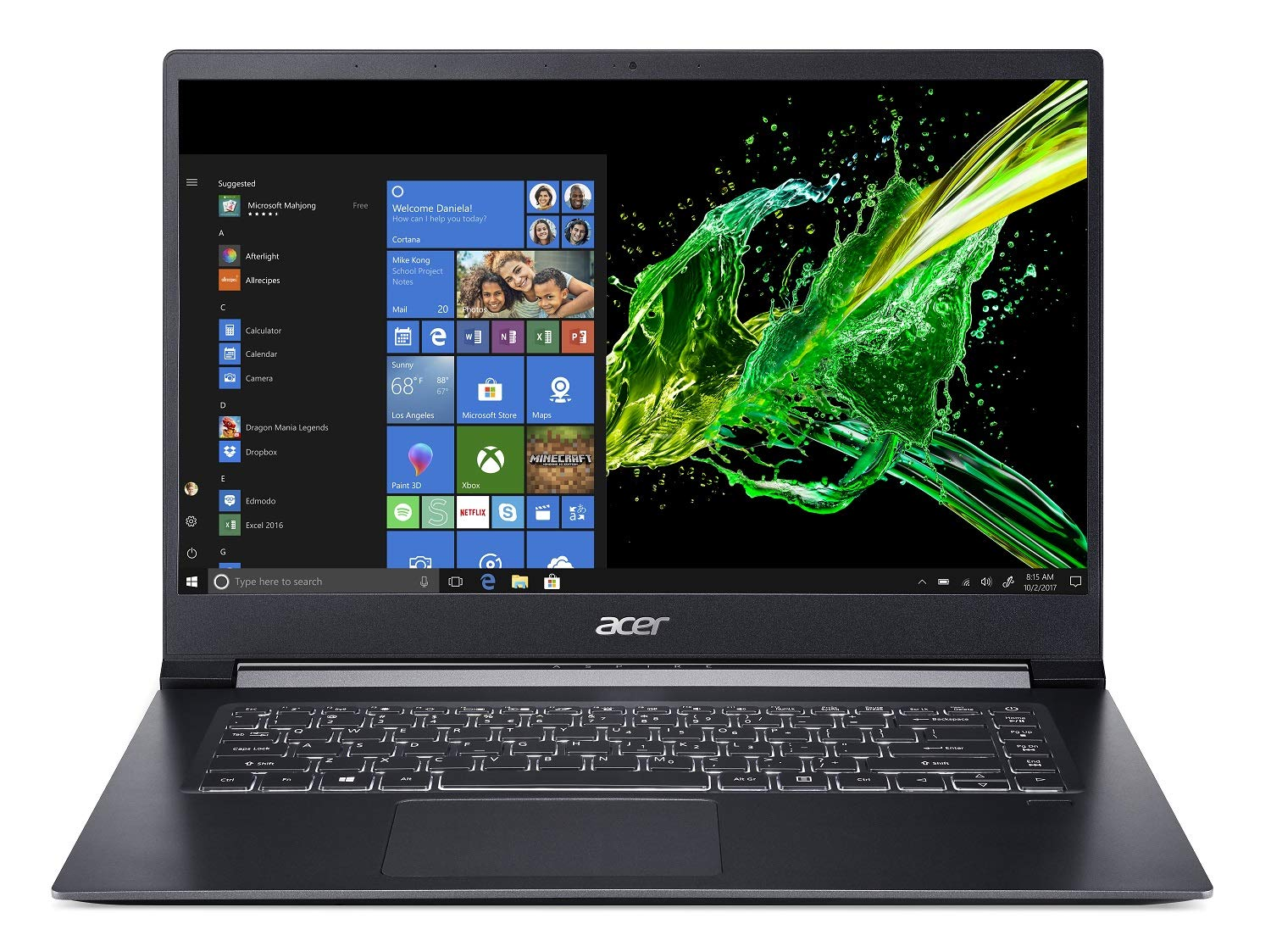 ACER ASPIRE 1500 CARD READER WINDOWS XP DRIVER DOWNLOAD