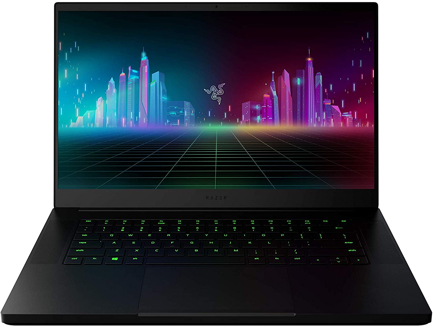 2020 Razer Blade 15 Base Model with Thunderbolt 3 will be just $999 USD for two days only