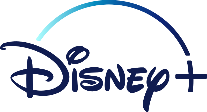 Competitor Disney+ Already Has Over 28 Million Subscribers