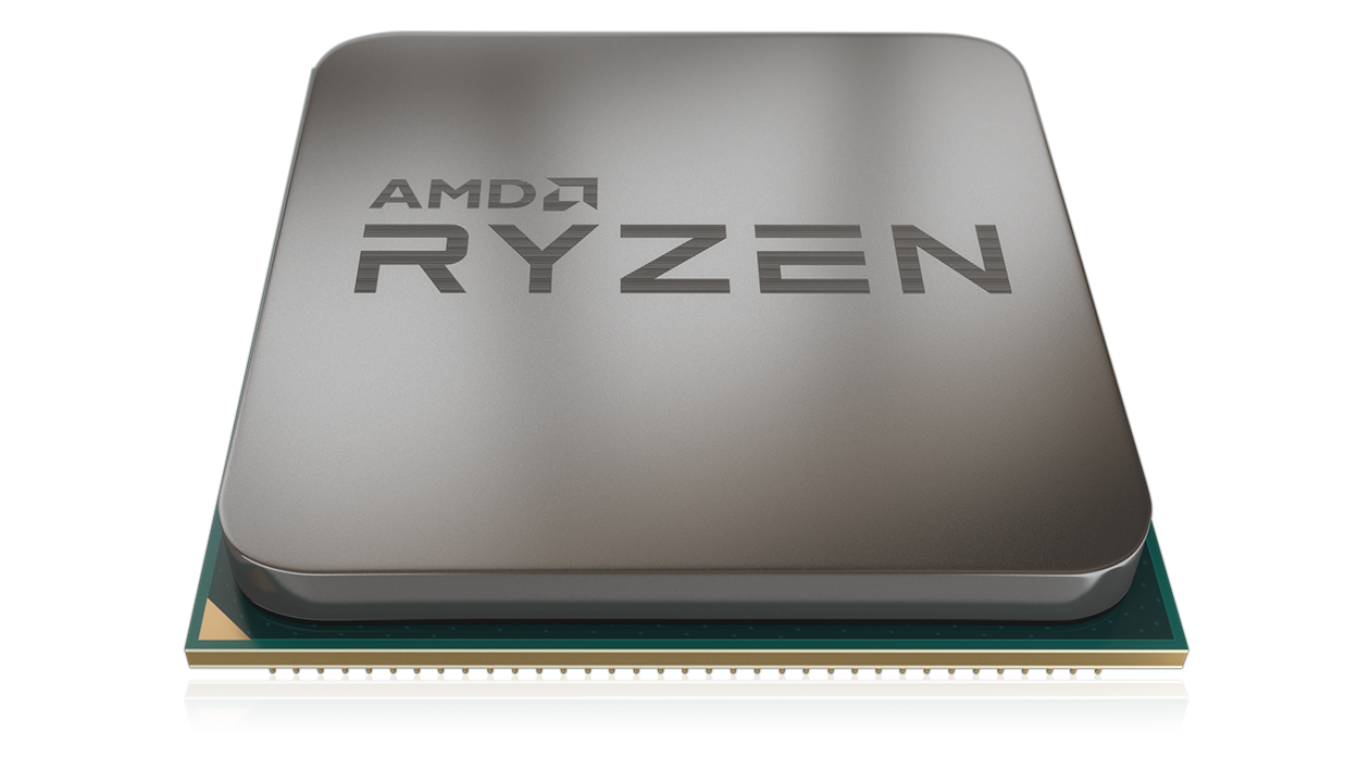 Amd Ryzen 7 4700g Vega 8 Igpu Overclocked To A Stunning 2 4 Ghz Nearly Matches The Nvidia Geforce Gtx 1050 In 3dmark Fire Strike Notebookcheck Net News