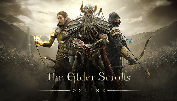 NVIDIA Deep Learning Anti-Aliasing (DLAA) set to boost image quality in The Elder Scrolls Online