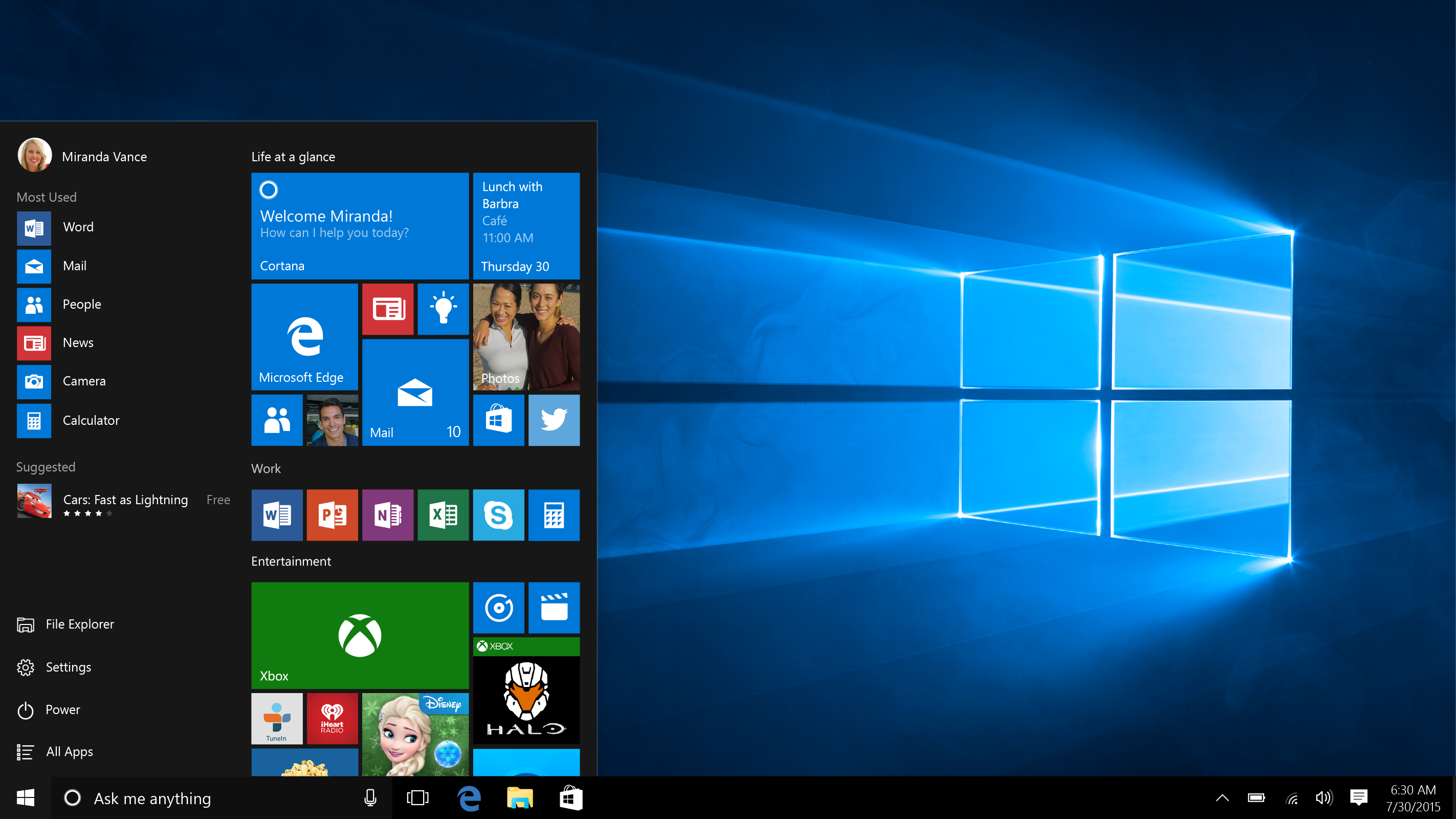 Microsoft pressured to offer Windows 10 upgrades at 75 percent off due to ransomware attacks - NotebookCheck.net News