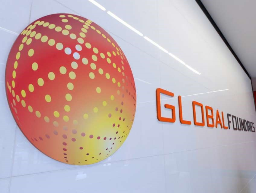 GlobalFoundries sues TSMC, Apple, Nvidia, Qualcomm and other