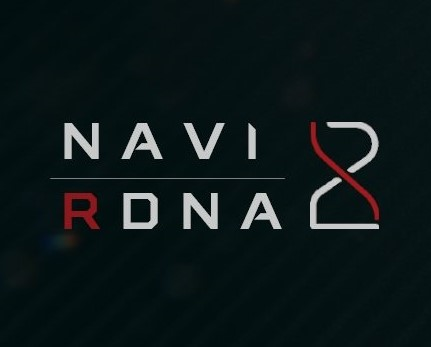 Fresh Rumors Suggest Delayed Amd Big Navi Gpu Launch Date Reveal Possible Vram Specs Notebookcheck Net News