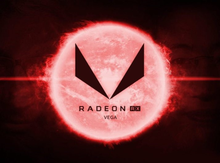 The 7 Nm Vega 20 Is Amd S Answer To Nvidia S Volta Ai Gpus Notebookcheck Net News