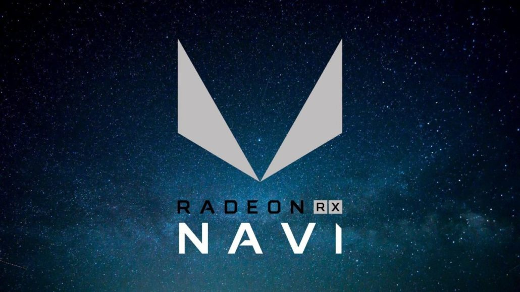Amd Navi 21 Big Navi Gpu Stack Leaks Budget Gamers May Have To Contend With A Navi 10 Refresh Rather Than Pinning Hopes On Navi 23 Notebookcheck Net News