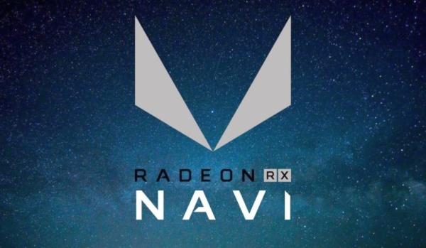 Navi 20 Based Amd Radeon Instinct Delayed To Q1 2020 Notebookcheck Net News