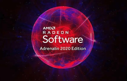 Amd Radeon Software Adrenalin 2020 Edition Now Available With A 12 Percent Speed Boost Over Its Predecessor Notebookcheck Net News