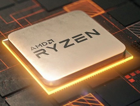 AMD Ryzen 3000 support being rolled out to compatible
