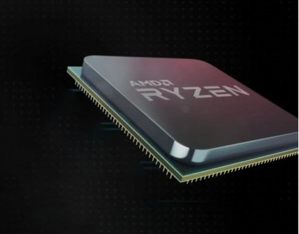 Image result for Ryzen 2000 series CPUs