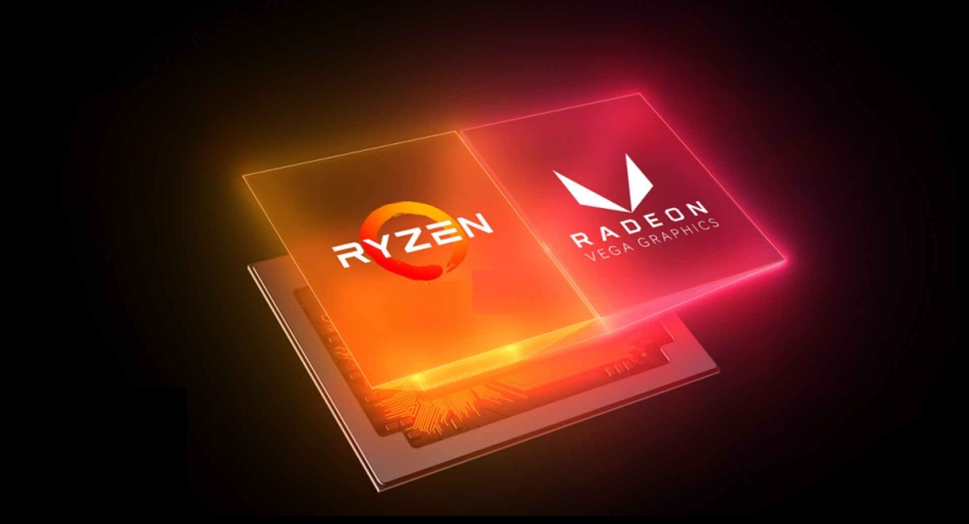 AMD Ryzen 9 3950X, the 16 core gaming CPU with a 4 7 GHz boost clock