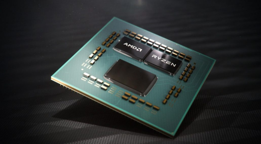 Ryzen 4000 and X670 to launch in late 2020, Socket AM5 to