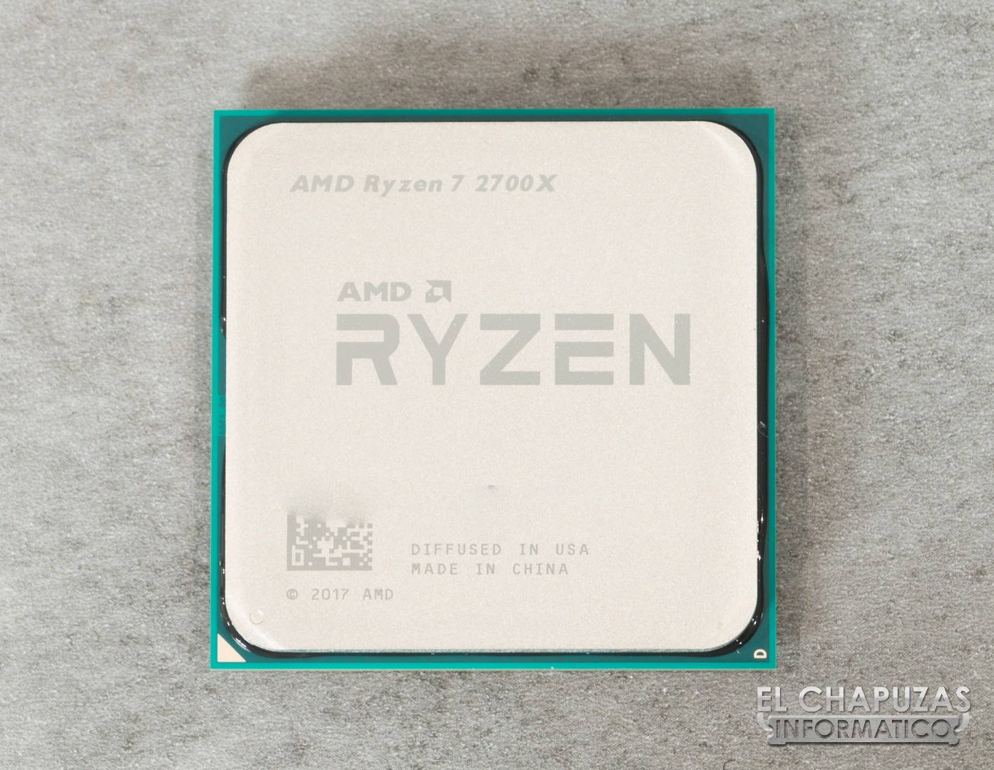 Reviews and Overclocking Results Appearing for 2nd Generation Ryzen CPUs