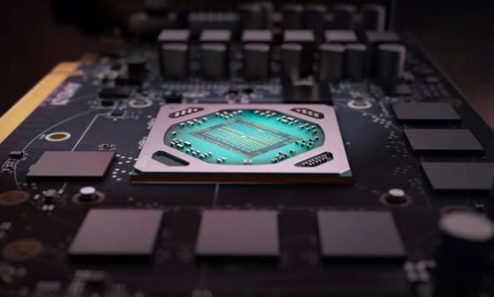 Mysterious AMD Ryzen 5 3550U APU with Vega 9 iGPU mentioned online
