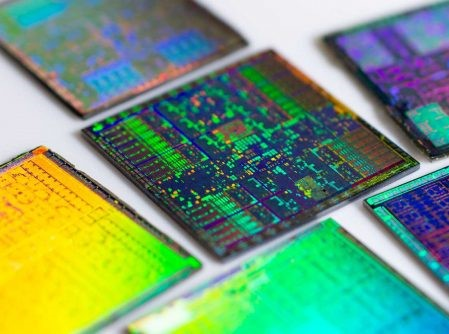 TSMC to introduce intermediary 6 nm EUV-based node