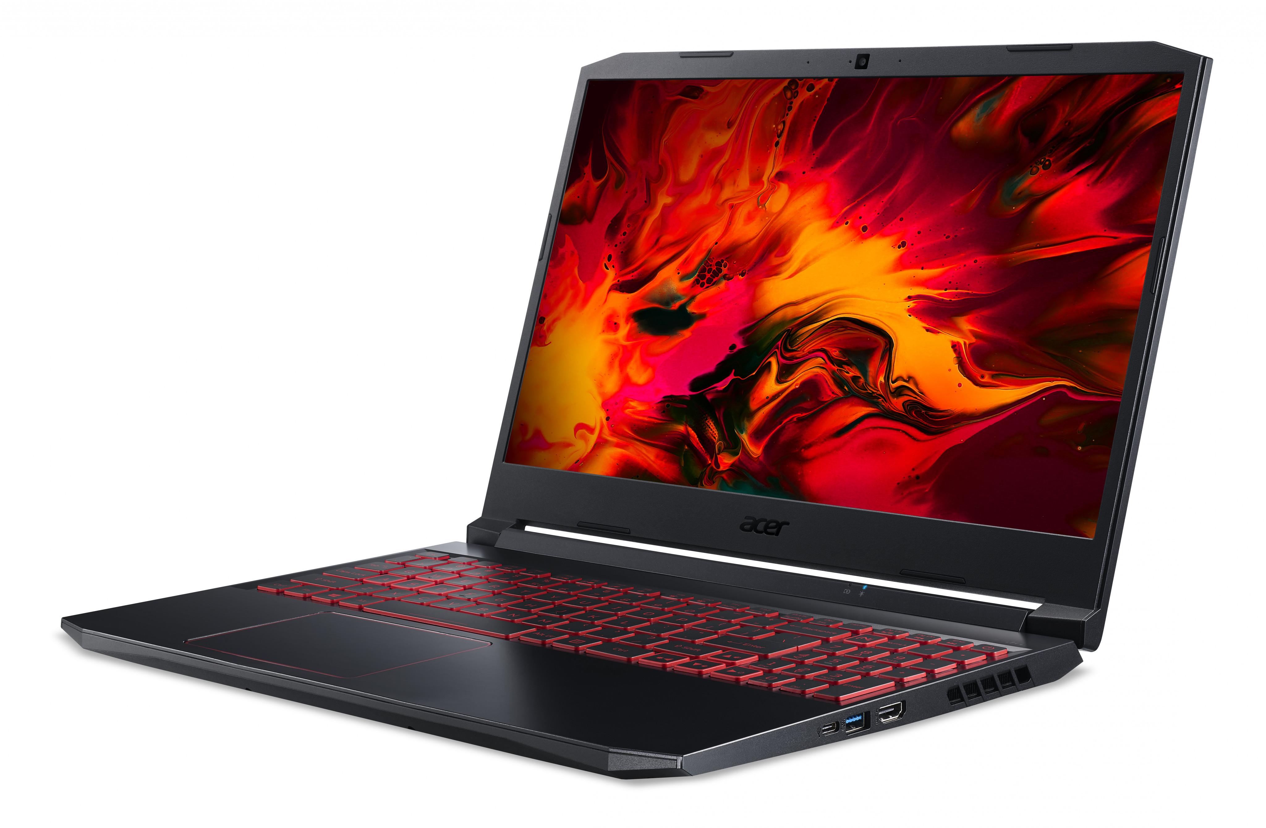 YEPO Laptop 13.3 inch IPS Screen Ultrabook Gaming Laptops Intel J3455 Windows10 Notebook