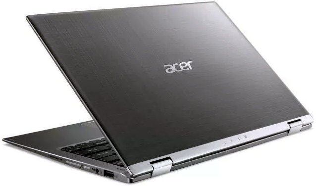 ACER PANAM DRIVER FREE