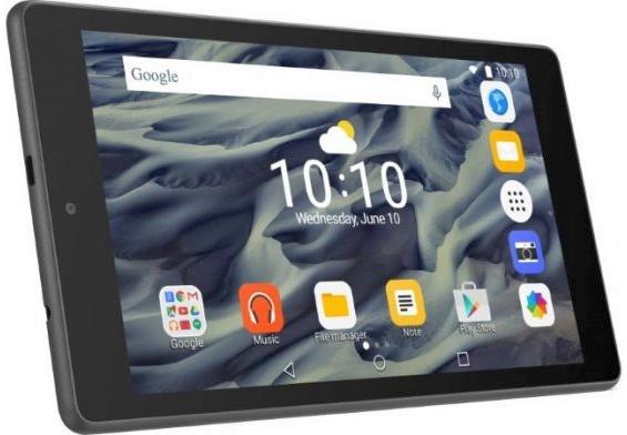 Alcatel Pixi 4 (7) tablet starts at $61 USD - NotebookCheck