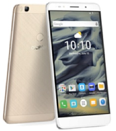 Alcatel Pop 4 XL Android phablet is now official with MediaTek Helio P10 processor