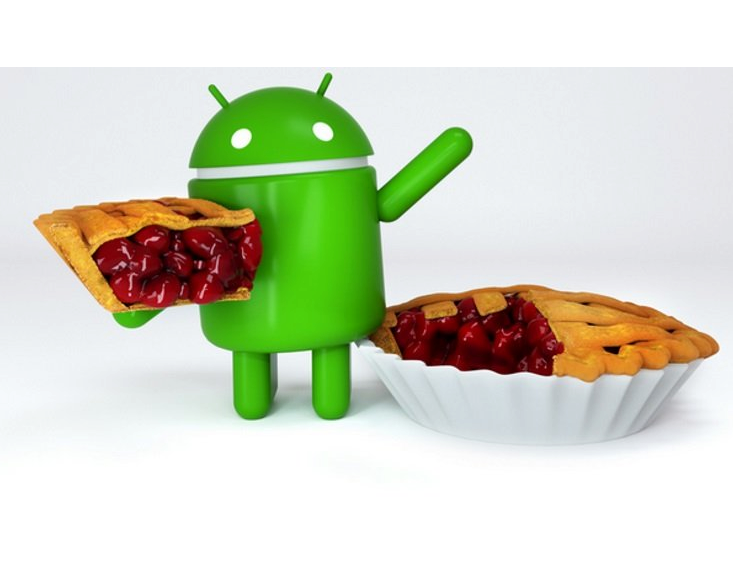 The Android Pie list: Will my phone get the Android 9 update? - Notebookcheck.net