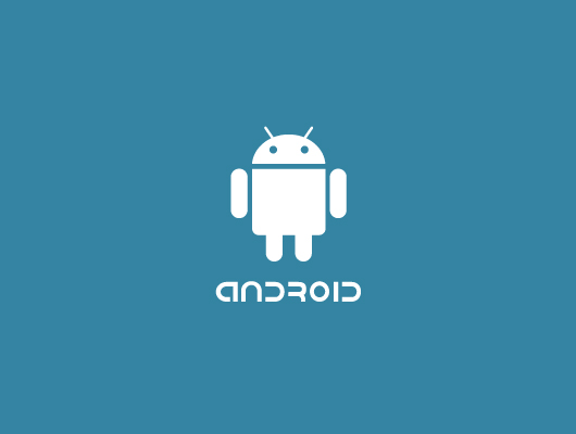 Android rules mobile world with close to 90% market share ...