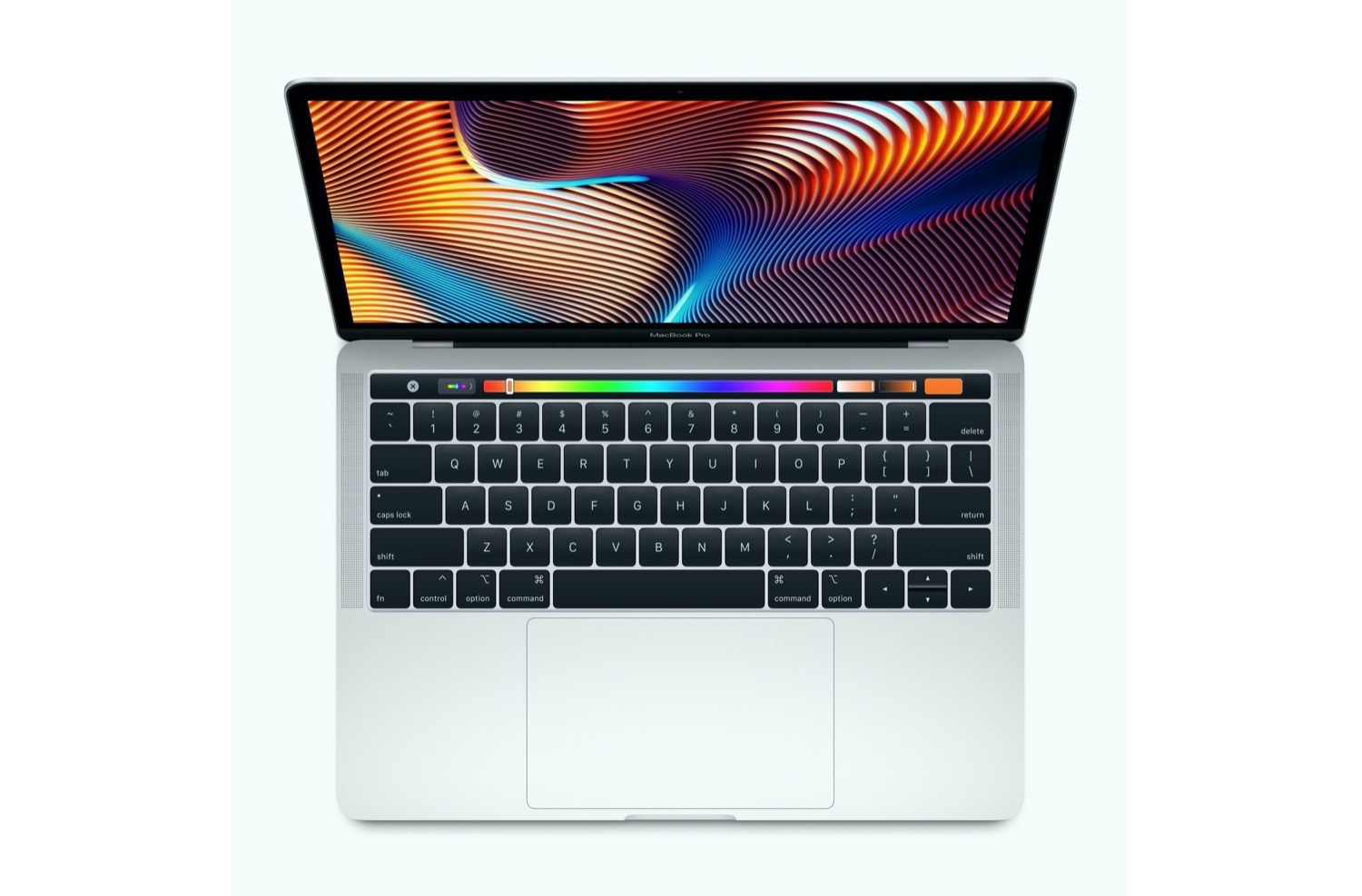 Macbook Pro J223 To Be Announced Next Month With New Macbook Pro 16 Arriving At Wwdc 2020 Notebookcheck Net News