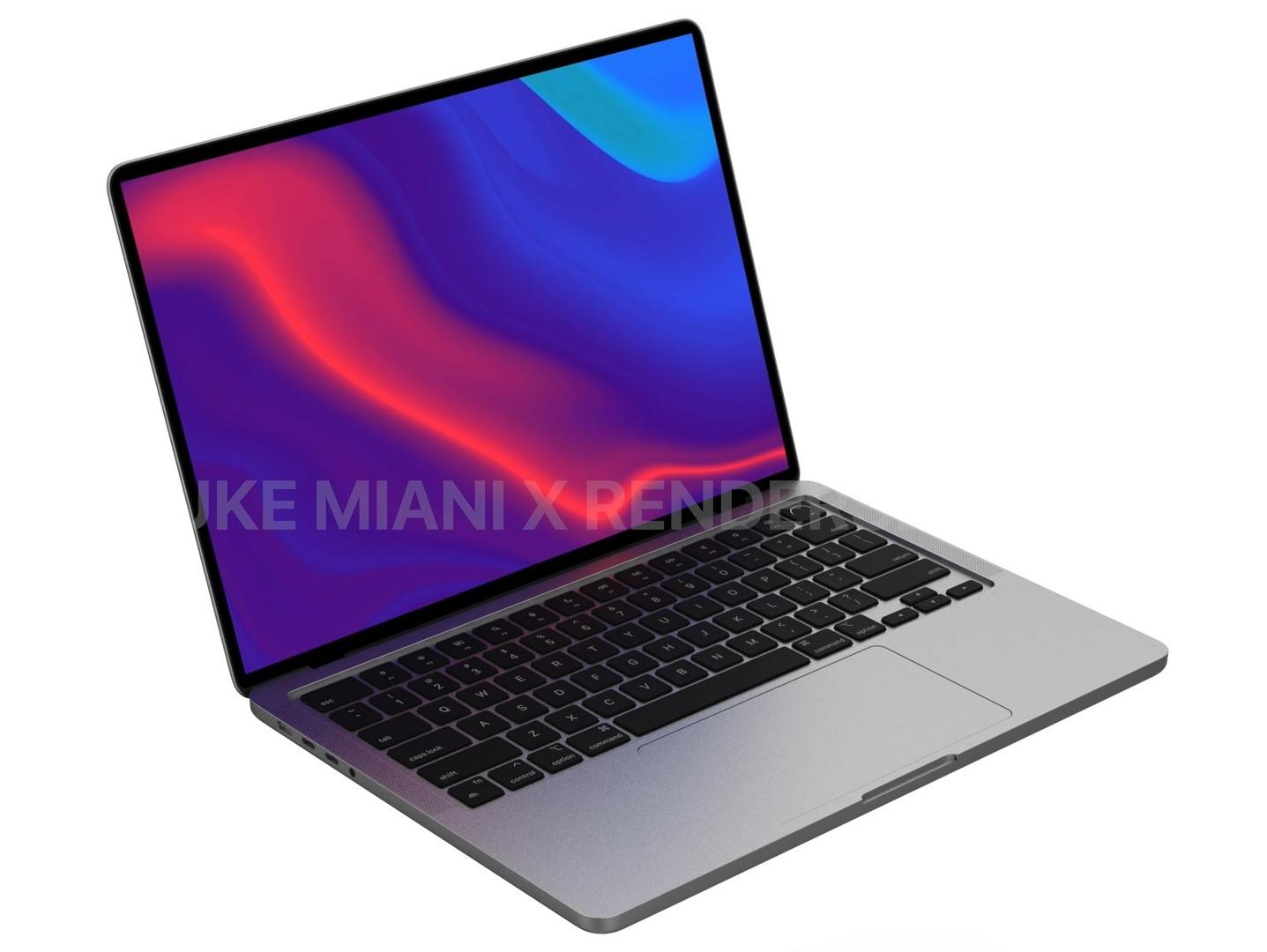 Wwdc 2021 Macbook Pro 14 / Ykiv Xgslguyzm - New macbook ...