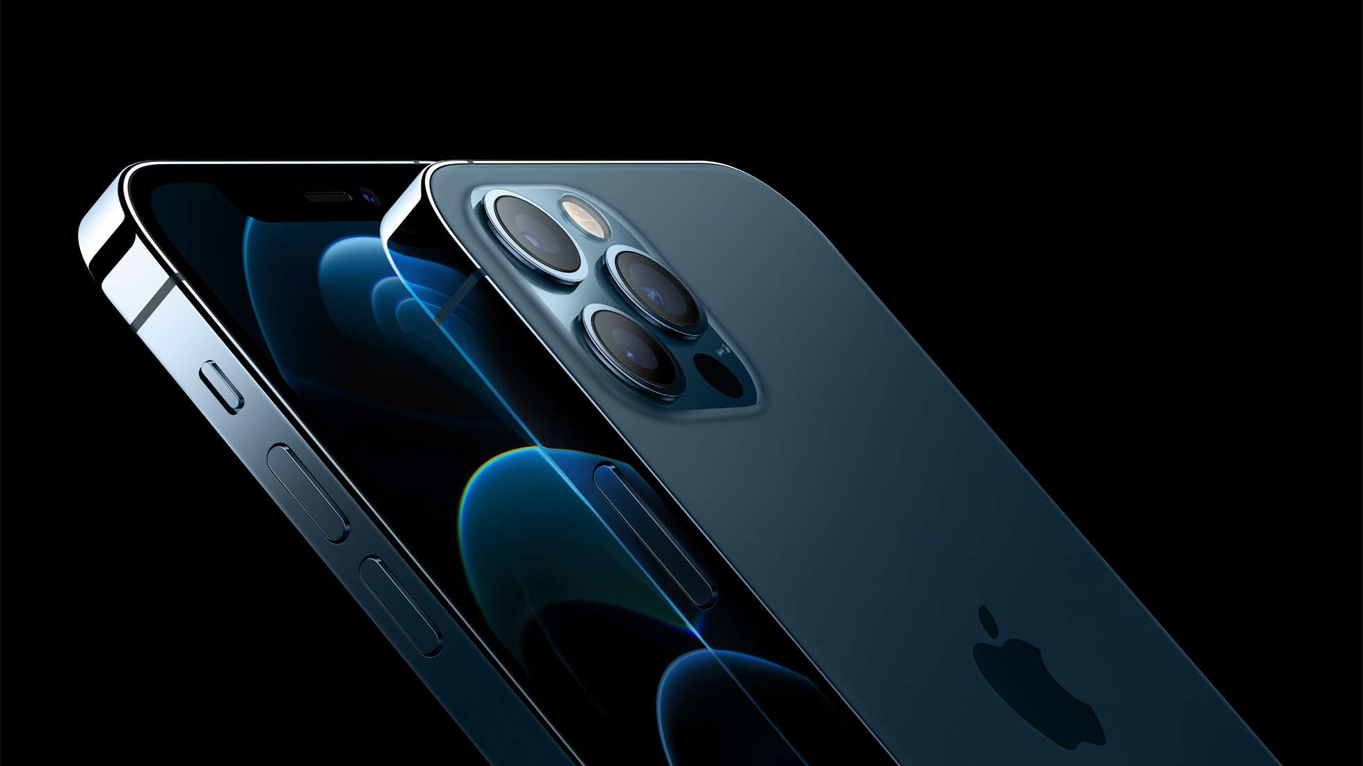 Apple releases the iPhone 12 Mini and Pro Max variants amidst a wireless-charging controversy