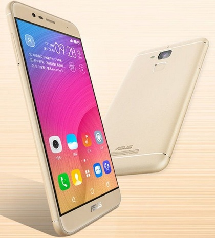 asus zenfone 3 gets android nougat   notebookcheck   news