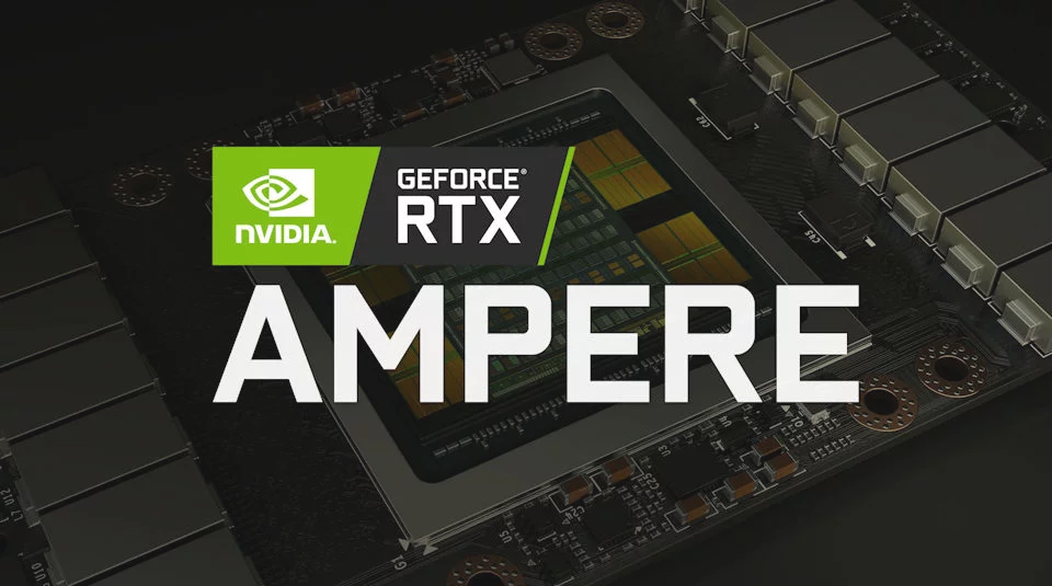 NVIDIA GeForce Ampere launch timeframe, specs, and product positioning  leak: GeForce RTX 3080 Ti, RTX 3080, and RTX 3070 to arrive in September,  others to come later - NotebookCheck.net News