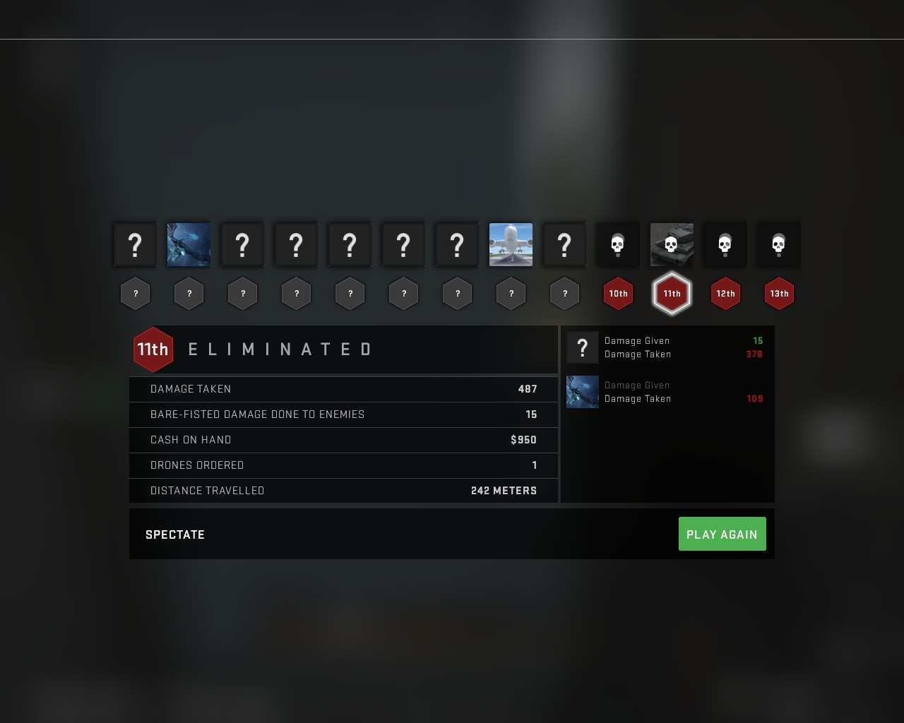 cs go prime matchmaking without phone