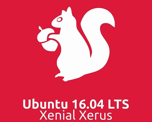Canonical Launches Ubuntu 16 04 2 Lts Notebookcheck Net News