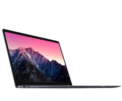 Chuwi LapBook Plus: A 15 6-inch 4K MacBook Pro copycat that