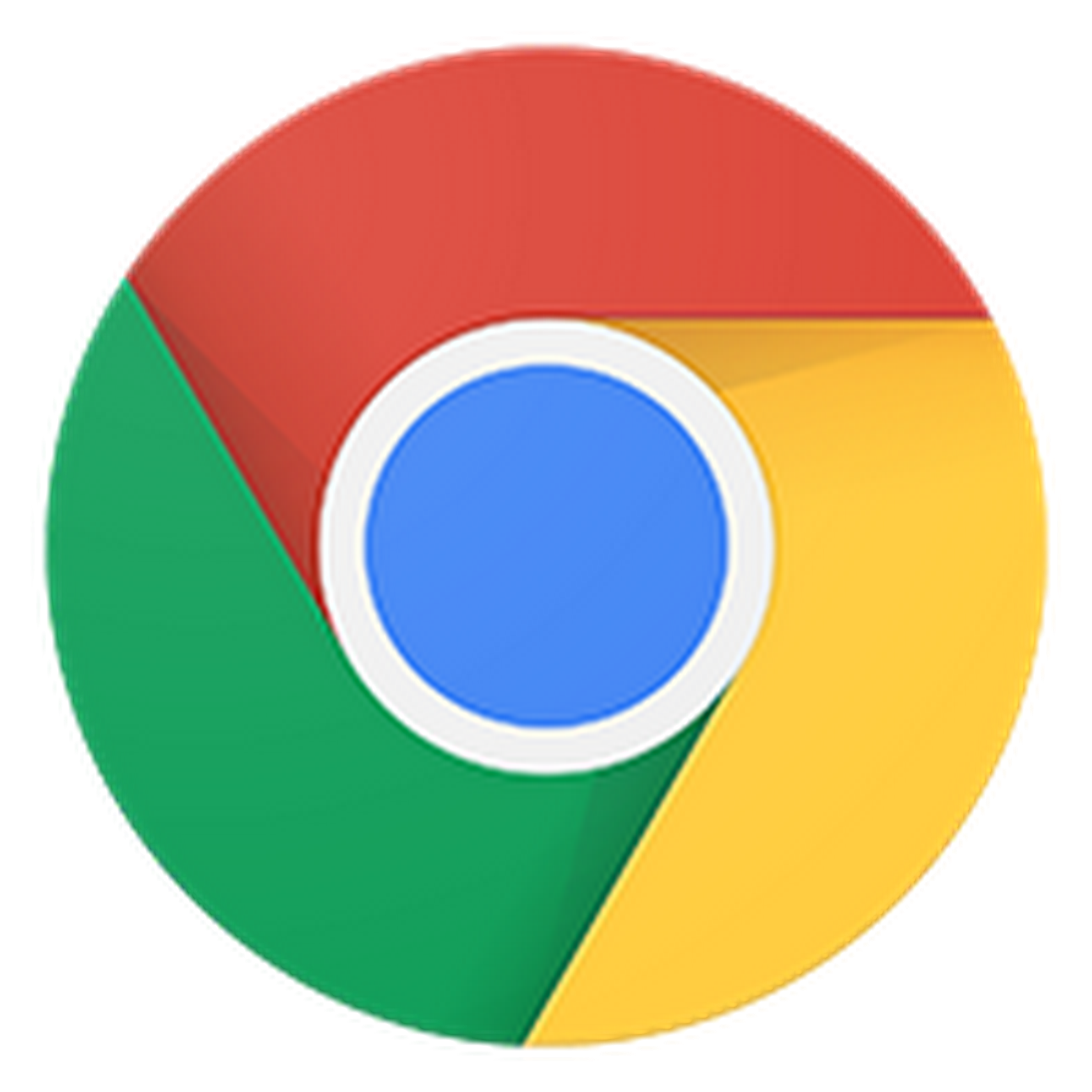 Google Chrome Found To Start Antivirus Scans At Every Launch