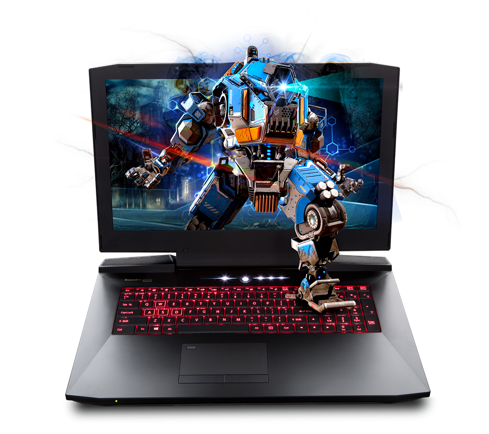 ALIENWARE X-FI DRIVERS FOR WINDOWS 8