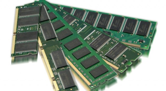 Samsung Accused Of Colluding With DRAM Suppliers To Jack Up Prices