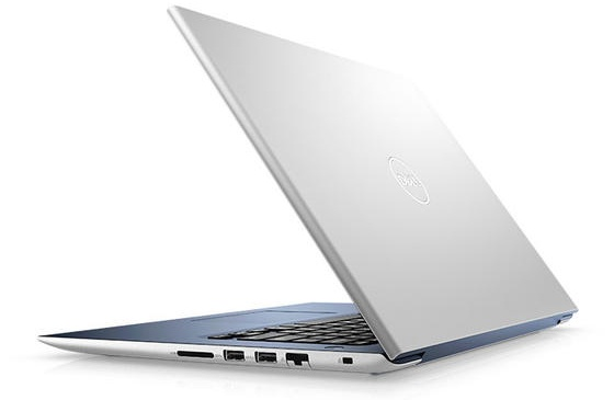 Dell Vostro 14 5471 With 8th Generation Intel Core I7