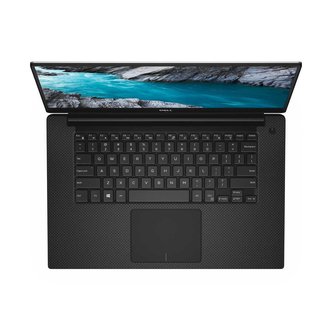Frank Azor: There is no chance to get the Dell XPS 15 9570