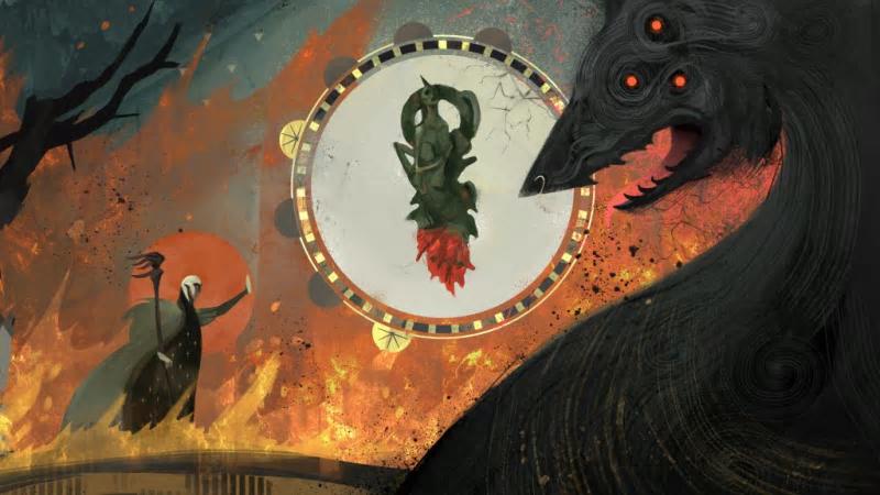 Anuncios de los premios del juego: Far Cry: New Dawn, Dragon Age 4, Marvel Ultimate Alliance 3 - Notebookcheck.net