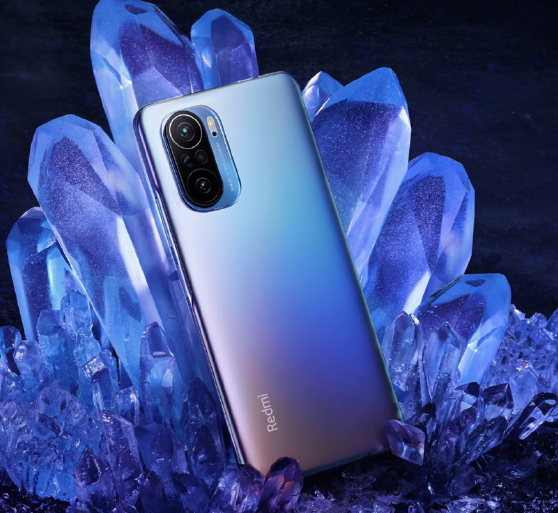The Xiaomi Redmi K40 Pro Is Billed To Launch As The Poco F3 Pro Internationally As Launch Markets Of The Poco X3 Pro Poco F3 And Two Versions Of The Mi 11