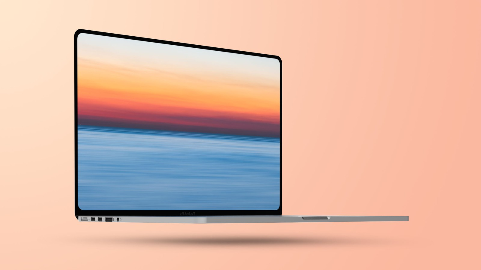 Apple's 2021 MacBook Pro refreshes will have a flat design, aping the iPhone 12 series - Notebookcheck.net