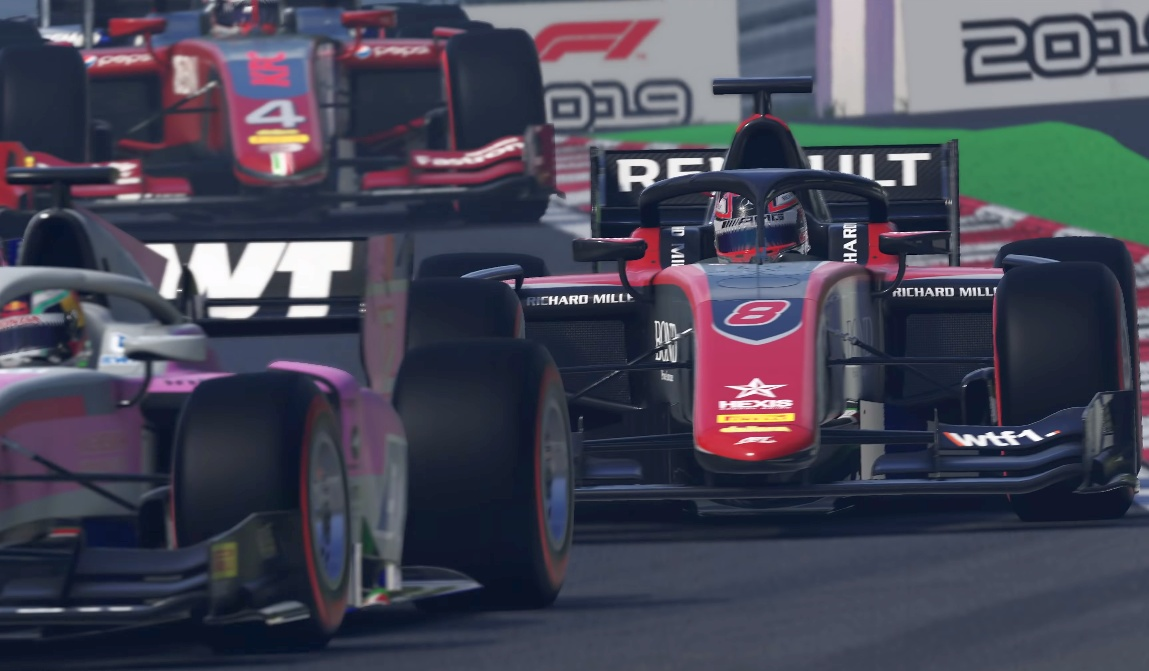 f1 2013 game for mac free download