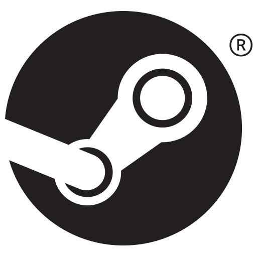 Valve gets rid of all blockchain, crypto, and NFT games on the Steam platform - Notebookcheck.net