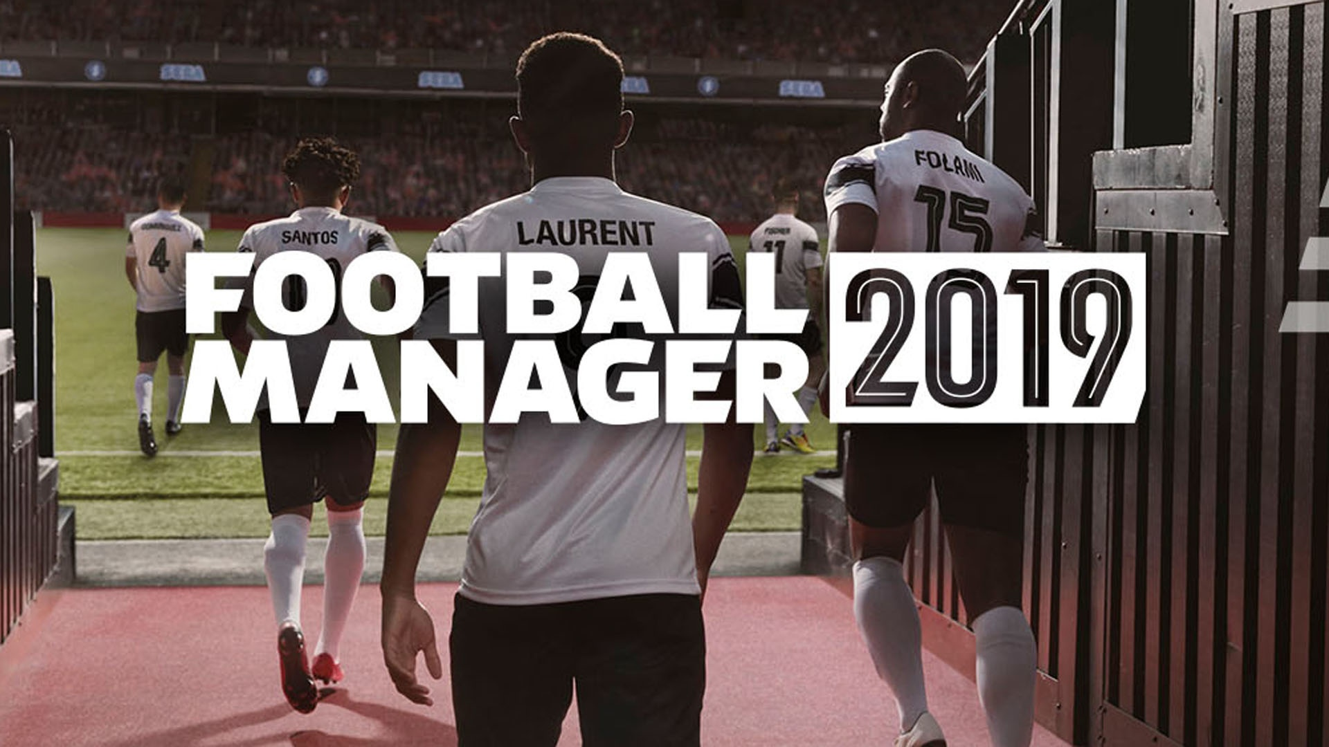 Intel Releases New Graphics Driver For Football Manager 2019