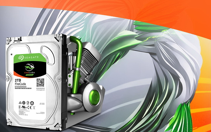 seagate announces new barracuda and firecuda hdds