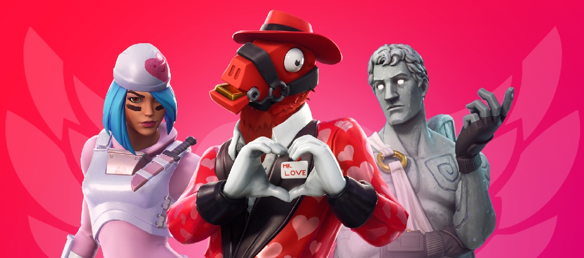 Fortnite Rakes In Us 500 Million On Ios In Less Than A Year